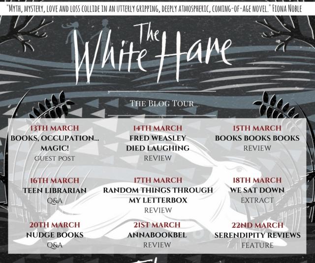 WHITE HARE.jpg