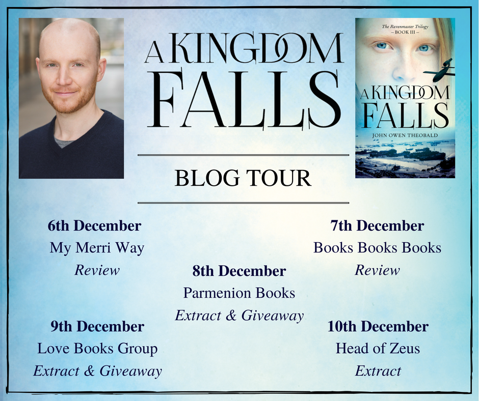 A Kingdom Falls blog tour.png